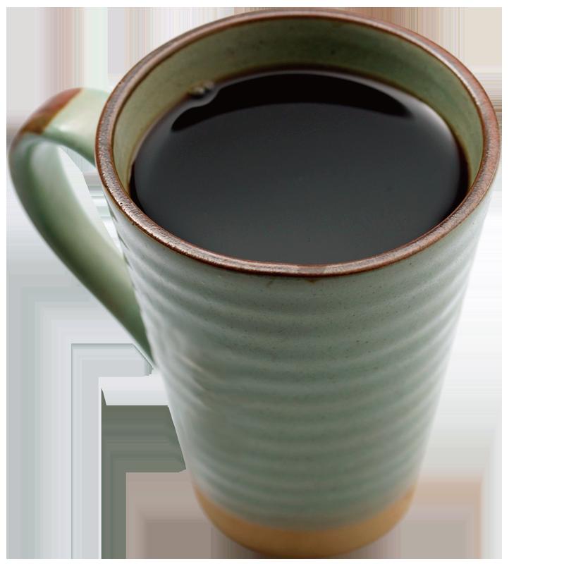 薑母茶-冬季熱品