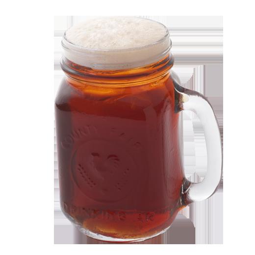 紅茶-茶品系列