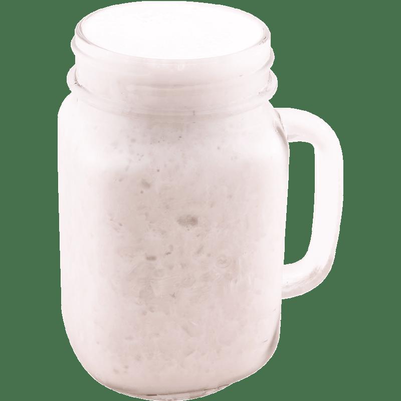 芋頭鮮奶-茶品系列