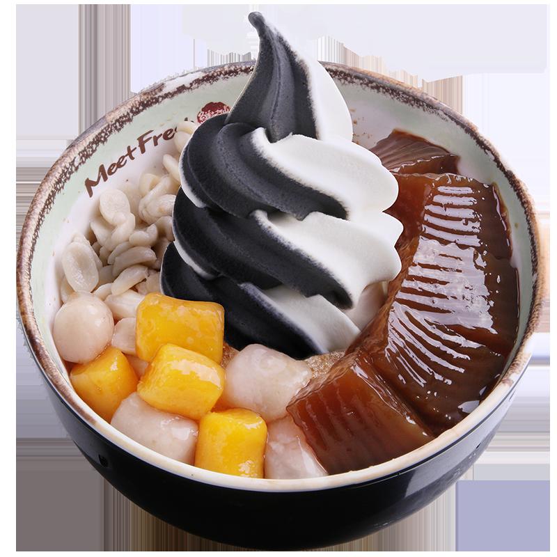 特級黑寶冰-古味黑寶冰系列