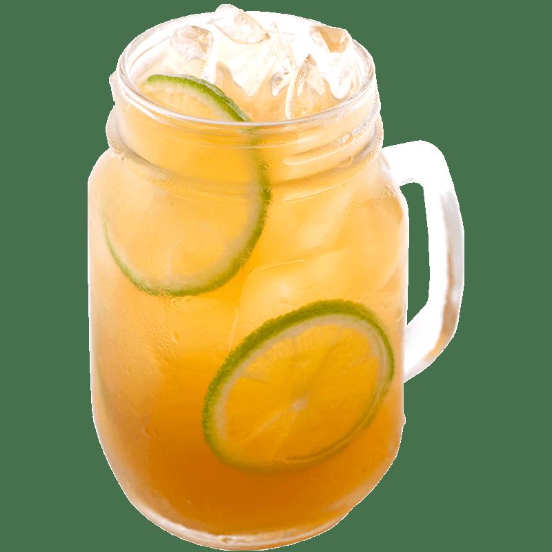 冬瓜檸檬風味茶-茶品系列
