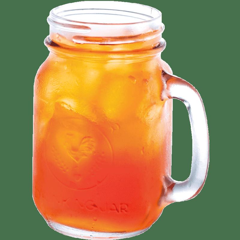 古味冬瓜茶-飲品系列