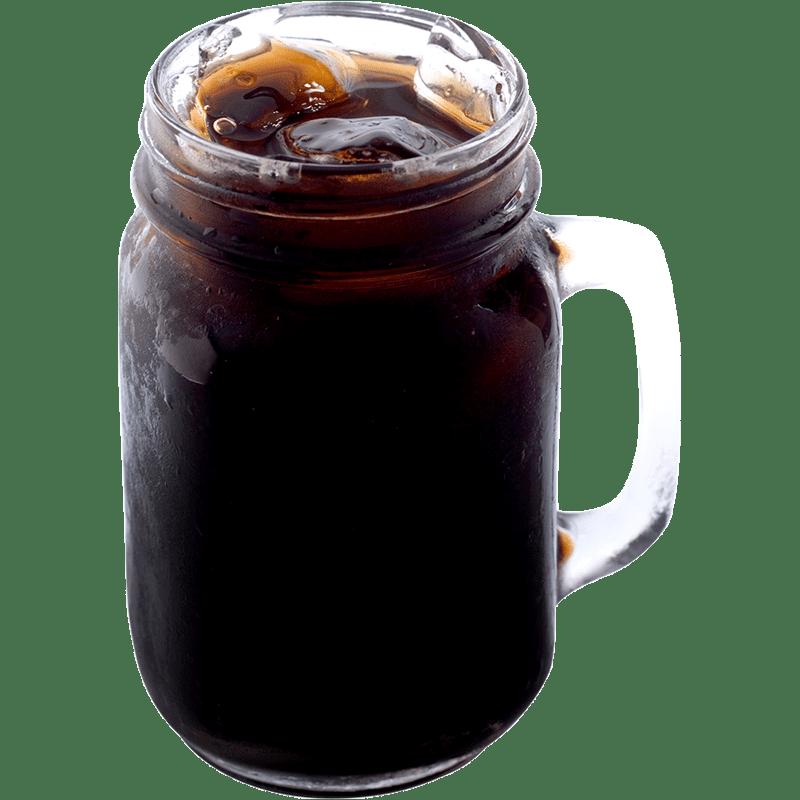 仙草干茶-飲品系列